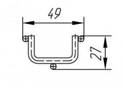 L04M 1