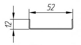 KR04M 1