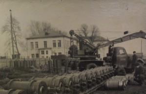 img26 1956