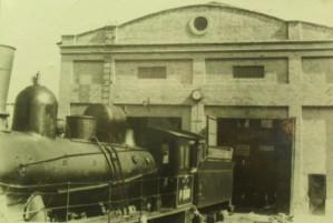img22 1955