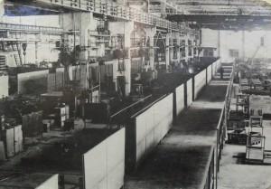 img28 1984