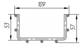 L01M 1