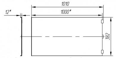 KRZ03M 1