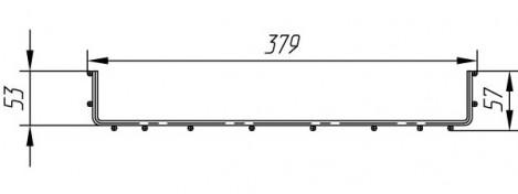 L03M 1