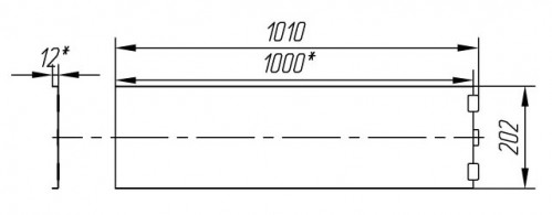 KRZ02M 1