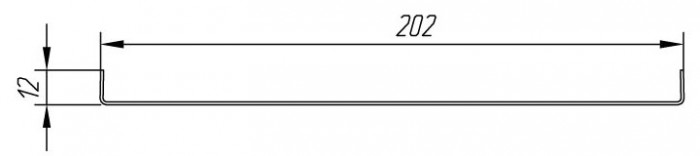 KR02M 1