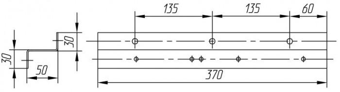OP03M 1